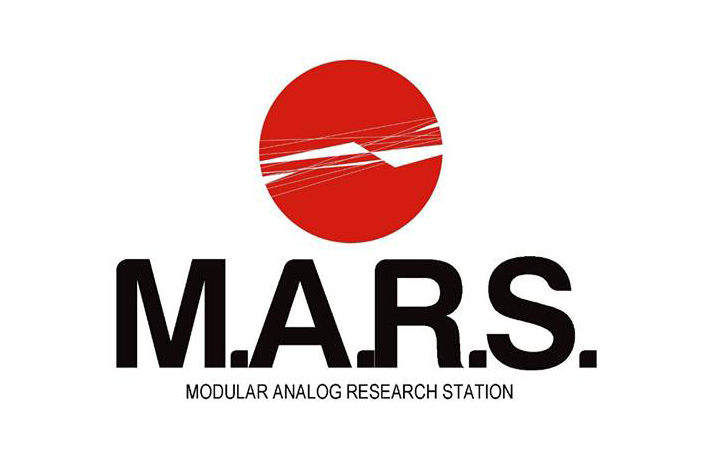 M.A.R.S. – Modular Analog Research Station