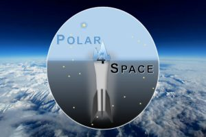 Konferencja Polar4Space