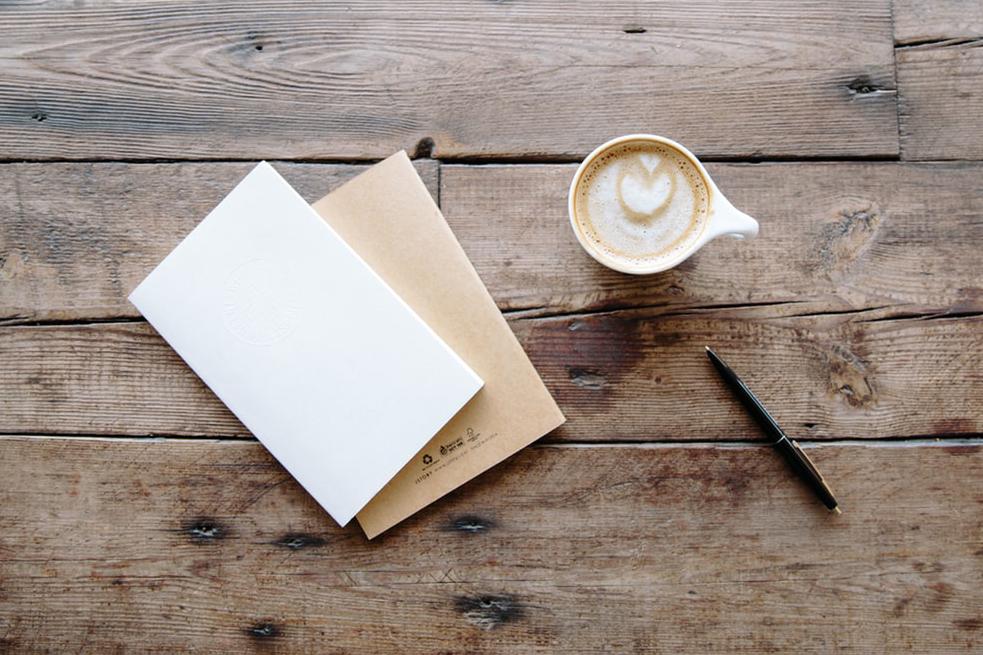 Już po raz szósty ludzie listy piszą